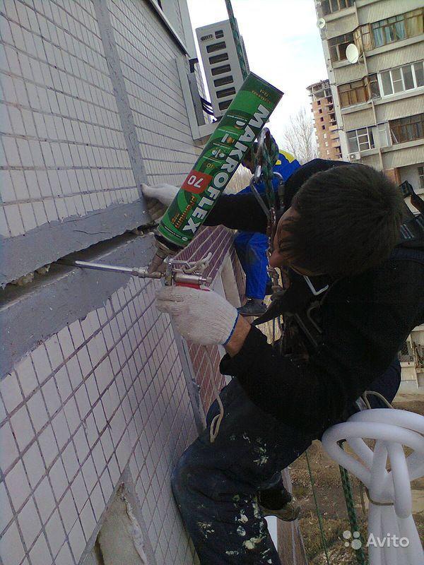 Утепление балкона стеновые панели
